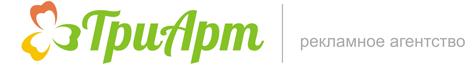 Триарт — сувенирная продукция с фирменным логотипом, футболки, кружки, флаги в г. Старый Оскол
