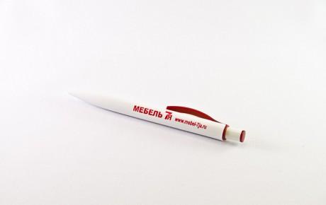 Ручка «7Я»